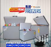 Nasco Freezer 420 | Home Appliances for sale in Greater Accra, Osu