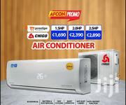 Chigo Air Condition 1.5hp | Home Appliances for sale in Greater Accra, Osu