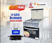 Fairmate Gas Cocker Strong | Home Appliances for sale in Greater Accra, Osu