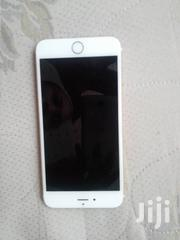 Apple iPhone 6 Plus 128 GB Gold | Mobile Phones for sale in Greater Accra, Ga East Municipal
