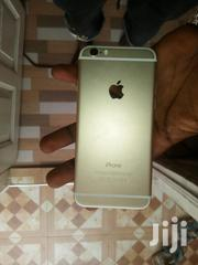 New Apple iPhone 6 64 GB Gold | Mobile Phones for sale in Greater Accra, Ashaiman Municipal