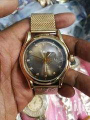 Rolex Chain New Type | Watches for sale in Greater Accra, Accra new Town