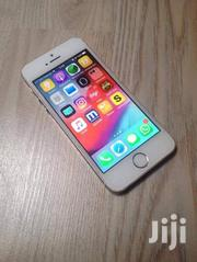 New Apple iPhone 5s 32 GB | Mobile Phones for sale in Central Region, Cape Coast Metropolitan