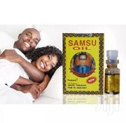Samsu Delay Oil | Sexual Wellness for sale in Greater Accra, East Legon