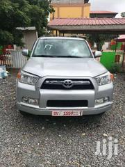 Toyota 4runner | Cars for sale in Greater Accra, Okponglo
