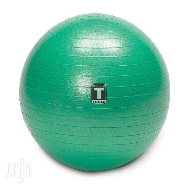 Body-Solid Stability Ball 45cm