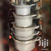 Kitchenware | Kitchen & Dining for sale in Greater Accra, Achimota