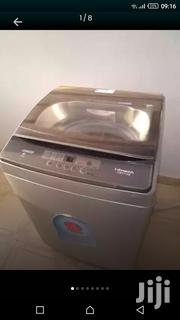 Washing Machine | Home Appliances for sale in Ashanti, Kumasi Metropolitan