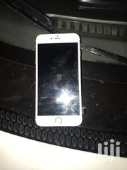 Apple iPhone 6s Plus 128 GB Gold | Mobile Phones for sale in Greater Accra, North Kaneshie