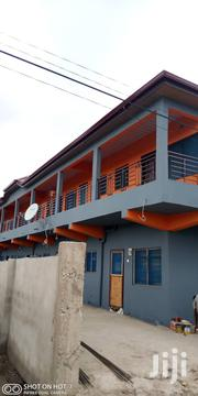 Exec. Hall and Chamber Self Contain for Rent. | Houses & Apartments For Rent for sale in Greater Accra, Accra Metropolitan