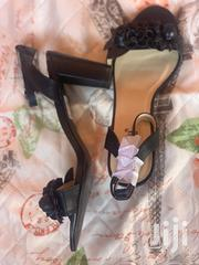 Slippers Heels | Shoes for sale in Greater Accra, Accra Metropolitan