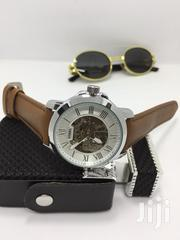 Fossil Engine Watch   Watches for sale in Greater Accra, East Legon