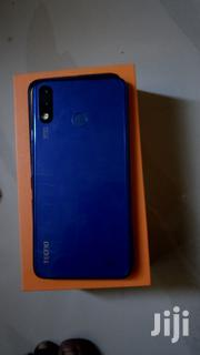 Tecno Spark 3 16 GB Blue | Mobile Phones for sale in Greater Accra, Bubuashie