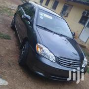 Toyota Corolla 2007 LE Gray | Cars for sale in Eastern Region, Asuogyaman