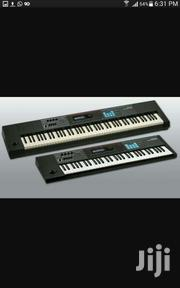 Roland Juno Ds 5 Octaves And 7   Musical Instruments for sale in Greater Accra, Cantonments