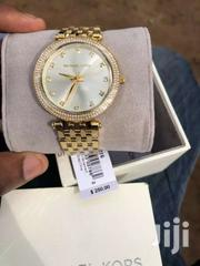 Original Michael Kors Watch For Ladies | Watches for sale in Greater Accra, Osu