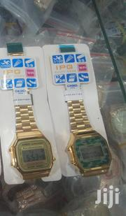 Casio Illuminator Watches | Watches for sale in Greater Accra, East Legon (Okponglo)