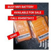 Busy Battery | Computer Accessories  for sale in Greater Accra, Nungua East