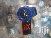 Vilam 100% Water Resistance Watch | Watches for sale in Greater Accra, East Legon (Okponglo)