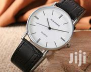 Brand New Affordable Watches | Watches for sale in Greater Accra, Tema Metropolitan