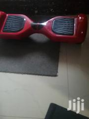 Hover Boards | Sports Equipment for sale in Greater Accra, Accra new Town