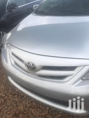 Toyota Corolla 2012 Silver | Cars for sale in Greater Accra, Roman Ridge