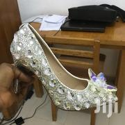 Nayee Fashion   Shoes for sale in Greater Accra, Dansoman