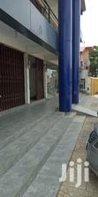 Shop for Rent | Commercial Property For Rent for sale in East Legon, Greater Accra, Nigeria