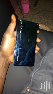 Huawei P20 Pro 128 GB Blue | Mobile Phones for sale in Greater Accra, Adenta Municipal