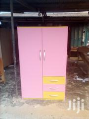 New Wardrobe | Furniture for sale in Greater Accra, Ga South Municipal