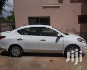 Car Rentals - Nissan Versa Sv | Automotive Services for sale in Greater Accra, Achimota