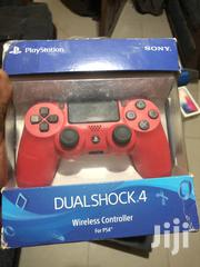 Ps4 Controller | Video Game Consoles for sale in Western Region, Wassa West