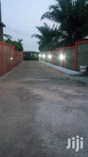 Furnished 1bed Ap't North Kaneshie   Houses & Apartments For Rent for sale in Greater Accra, North Kaneshie