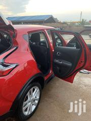 Nissan Juke 2016 Red | Cars for sale in Greater Accra, Teshie-Nungua Estates