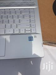 Hp Pavilion 14 Inches 128 Gb Ssd Core I5 8 Gb Ram | Laptops & Computers for sale in Greater Accra, Kwashieman