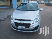Car Rentals - Chevy Spark LS | Automotive Services for sale in Greater Accra, Achimota