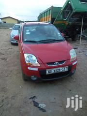 Car Rentals - Daewoo Matiz | Automotive Services for sale in Greater Accra, Achimota