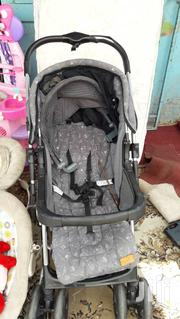 Baby Pram Clean and Neat | Prams & Strollers for sale in Greater Accra, Kotobabi
