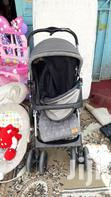 Baby Pram Clean and Neat | Prams & Strollers for sale in Kotobabi, Greater Accra, Ghana