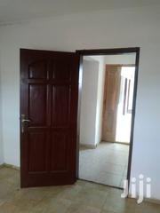 Chamber and Hall Self Contain Is for Rent Around America House. | Houses & Apartments For Rent for sale in Greater Accra, East Legon
