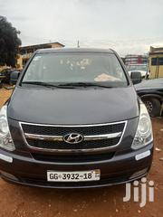 Car Rentals - Hyundai H-1 | Automotive Services for sale in Greater Accra, Achimota