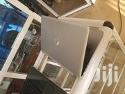 Almost New Gaming HP A8 Laptop[7th Gen] 2T 8Gb | Laptops & Computers for sale in Greater Accra, Accra new Town