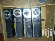 Dell Projector 3,500 Lumens From UK | TV & DVD Equipment for sale in Greater Accra, Accra new Town