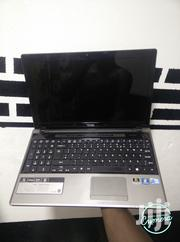 Neat Gaming Acer I5 Laptop 500Gb 4Gb | Laptops & Computers for sale in Greater Accra, East Legon