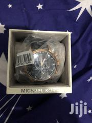 Michael Kora | Watches for sale in Greater Accra, Dansoman