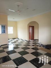 Beautiful 2 Bedroom Self Contain 1 Year for Rentals in Dansoman   Houses & Apartments For Rent for sale in Greater Accra, Dansoman