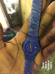 Affordable | Watches for sale in Ashanti, Kumasi Metropolitan