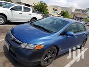 Honda Civic 2008 1.8 DX Blue | Cars for sale in Greater Accra, Achimota
