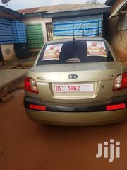New Kia Rio 2016 Gold | Cars for sale in Brong Ahafo, Techiman Municipal