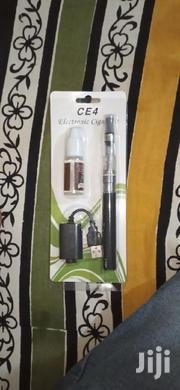 Electric Pen Hookah | Accessories for Mobile Phones & Tablets for sale in Central Region, Upper Denkyira West